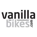 Vanilla Bikes discount codes