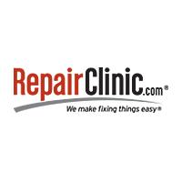 RepairClinic discount codes