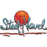 Steel Navel discount codes