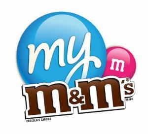 My M&M's UK discount codes