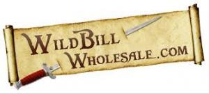 Wild Bill Wholesale discount codes