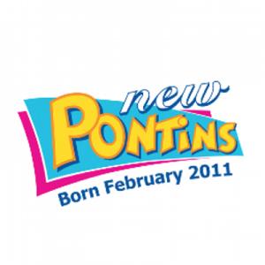 Pontins discount codes