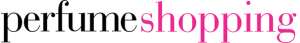 Perfume Shopping discount codes