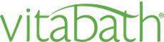 Vitabath discount codes