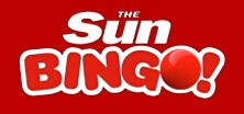 Sun Bingo discount codes