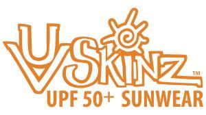 UV Skinz discount codes