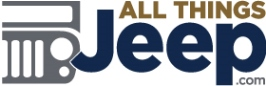 All Things Jeep discount codes