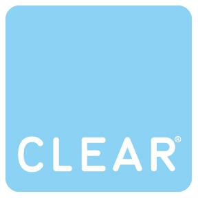 CLEAR discount codes