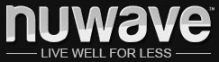 NuWave PIC discount codes