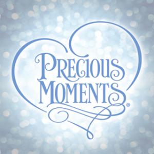 Precious Moments discount codes