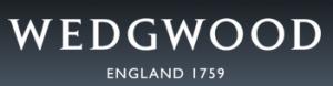 Wedgwood discount codes