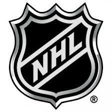 NHL GameCenter discount codes