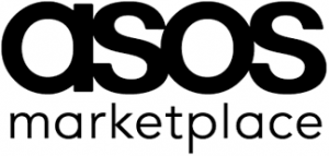 ASOS Marketplace discount codes