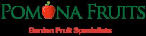 Pomona Fruits discount codes