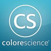 Colorescience discount codes