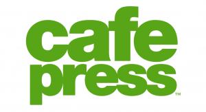 CafePress discount codes