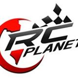RC Planet discount codes