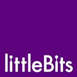 little Bits discount codes