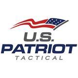 U.S. Patriot discount codes