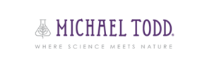 Michael Todd discount codes