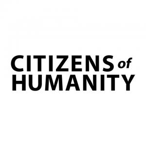 Citizens of Humanity discount codes