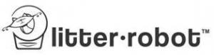 Litter Robot discount codes