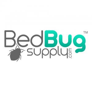 Bed Bug Supply discount codes