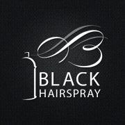 Black Hairspray discount codes