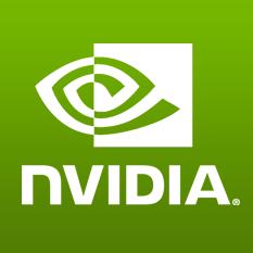 NVIDIA discount codes