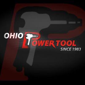 Ohio Power Tool discount codes