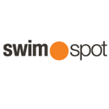 SwimSpot discount codes