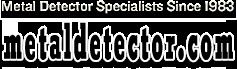 MetalDetector.com discount codes
