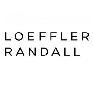 Loeffler Randall discount codes