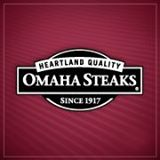 Omaha Steaks discount codes