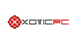 XOTIC PC discount codes
