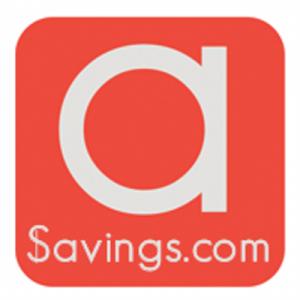 ASavings.com discount codes