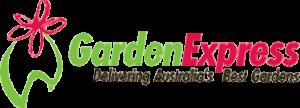 Garden Express discount codes