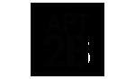 Apt2B discount codes