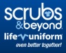 Scrubs and Beyond discount codes