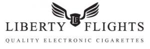 Liberty Flights discount codes