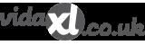 vidaXL discount codes