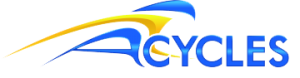 Acycles discount codes