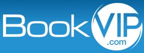 BookVIP discount codes