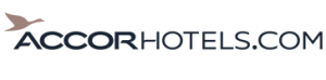Accor Hotels discount codes