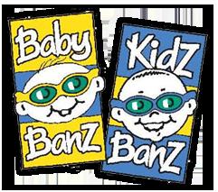 Baby Banz discount codes