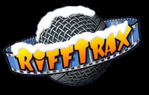 RiffTrax discount codes