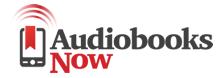 Audiobooks Now discount codes
