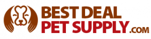 Best Deal Pet Supply discount codes