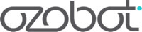 OZOBOT discount codes