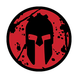 Spartan Race discount codes